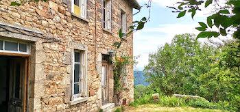 maison à Boisset (43)