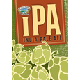 Cascade Lakes Co IPA