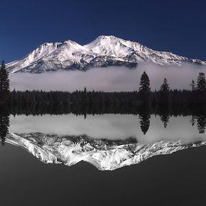 Shasta Mirror.jpg