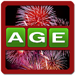 Guess the Age (Celebrities) 5.7 Apk