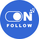 On-Follow   Automator for Instagram
