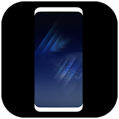 S8 Live Wallpapers HD