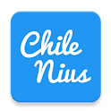 Chile Nius - Noticias Chile icon