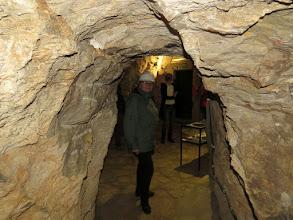 Photo: G4106535 Kielce - Jaskinie na Kadzielni