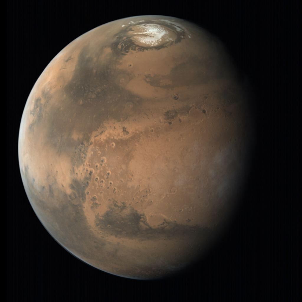 https://www.universetoday.com/wp-content/uploads/2019/05/MCC_mars_global-1024x1024.jpg