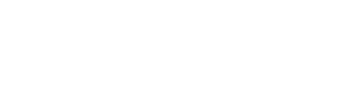 Treehouse Success Story