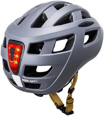 Kali Protectives Central Helmet alternate image 17