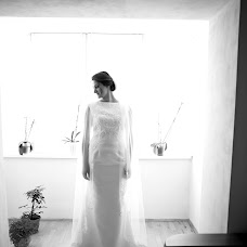 Wedding photographer Anna Chervak (AnnaAf). Photo of 25.03.2016
