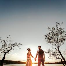 Wedding photographer Roman Guzun (RomanGuzun). Photo of 14.08.2018