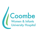 Coombe Neonatal Guidelines icon
