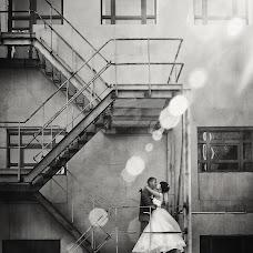 Wedding photographer Pavel Baymakov (Baymakov). Photo of 29.03.2018