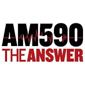 AM 590 TheAnswer