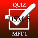 MFT Exam 01 icon