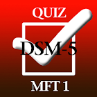 MFT Exam 01 icon
