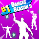 Viewer Dance: All Battle Royale Dances and Emotes apk