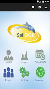 SellDor2 - náhled
