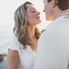 Wedding photographer Francisco Salas (franciscosalas). Photo of 17.07.2016
