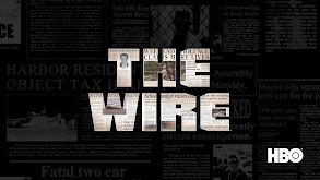 The Wire thumbnail