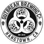 Outbreak Brewing Company