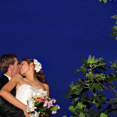 Wedding photographer Giuseppe GIAMPICCOLO (giampiccolo). Photo of 29.11.2014