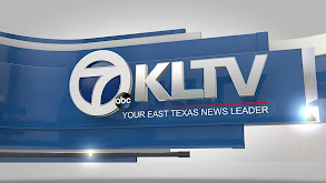 East Texas First News at 4:30pm thumbnail
