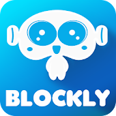 ODEV Blockly
