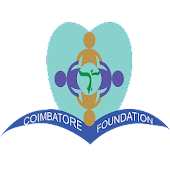 Coimbatore Foundation