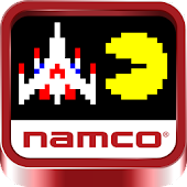 Pac man 256 endless maze android apps on google play
