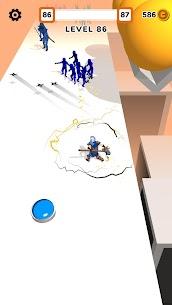 Crowd Master 3D (Unlimited Money) 8