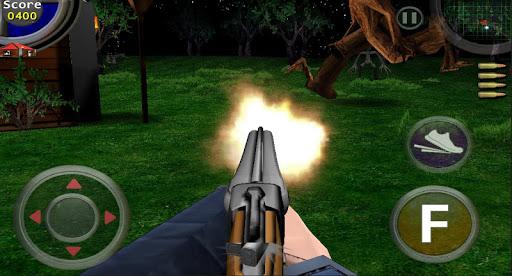 Télécharger Gratuit ChainSaw Survivor APK MOD (Astuce) screenshots 3