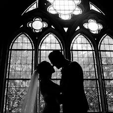 Huwelijksfotograaf Gerjanne Immeker (gerjanne). Foto van 26.06.2017