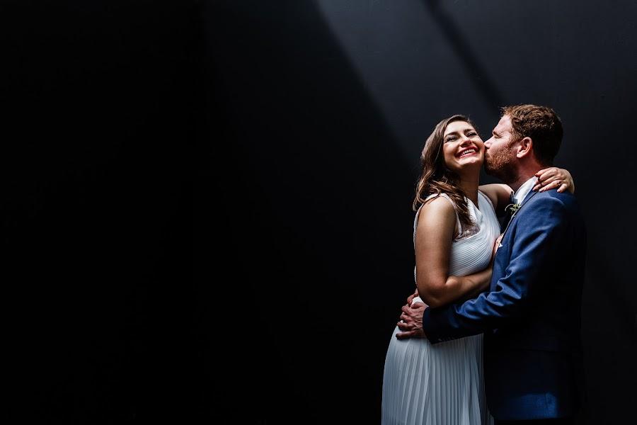 शादी का फोटोग्राफर Antoine Rassart (twane)। 28.05.2016 का फोटो