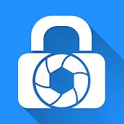 LockMyPix: Private Photo Vault & Video Vault PRO