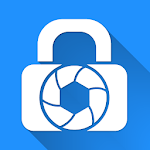 LockMyPix: Private Photo Vault & Video Vault PRO 4.9.7.5 (Patched)