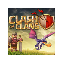 Clash of Clans Tribute New Tab