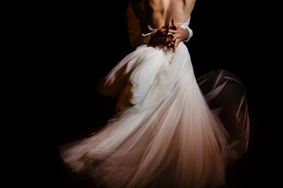 Wedding photographer Leonard Walpot (leonardwalpot). Photo of 29.08.2016