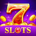 Slotlovin-Free Slots: Best Online Jackpot Casino icon