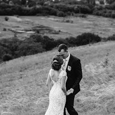 Wedding photographer Andrey Medvednikov (ASMedvednikov). Photo of 20.10.2018