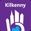 Kilkenny icon