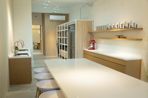做蛋糕-台北-推薦-花貓蛋糕實驗室