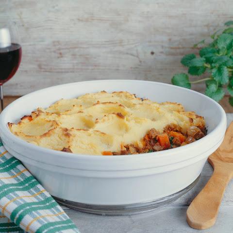 Root Vegetable Shepherds Pie Rezepte   Yummly