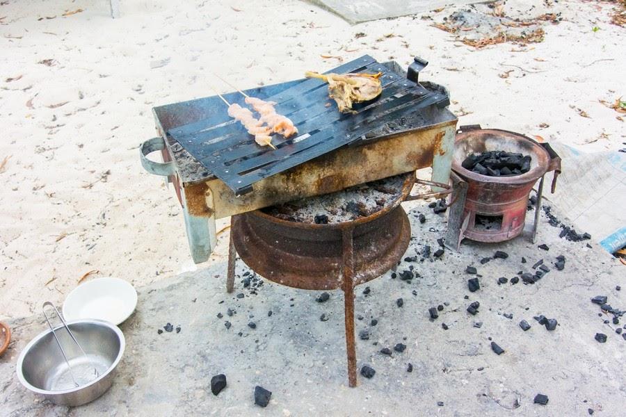 Танзания 2017: сафари в Микуми и Удзунгва Маунтинс, путешествие по Занзибар (цены, много фото и видео).