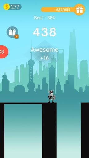 Crossing Gaps screenshots 1