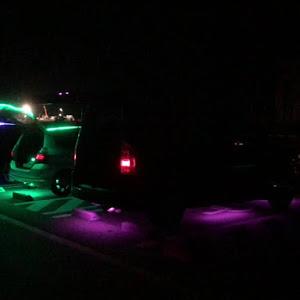 AZ-ワゴン MD21S のカスタム事例画像 ヒッシーさんの2018年11月06日00:15の投稿