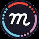mCent Browser—स्मार्ट ब्राउज़िंग