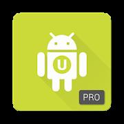 Unicon - Icon Themer Pro Key