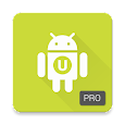 Unicon - Icon Themer Pro Key apk