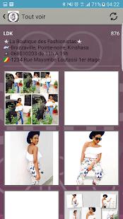 Tải Game Le Dressing De Kimya