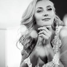 Wedding photographer Shamil Zaynullin (Shamil02). Photo of 07.08.2018