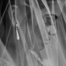 Wedding photographer Diego Duarte (diegoduarte). Photo of 20.09.2018